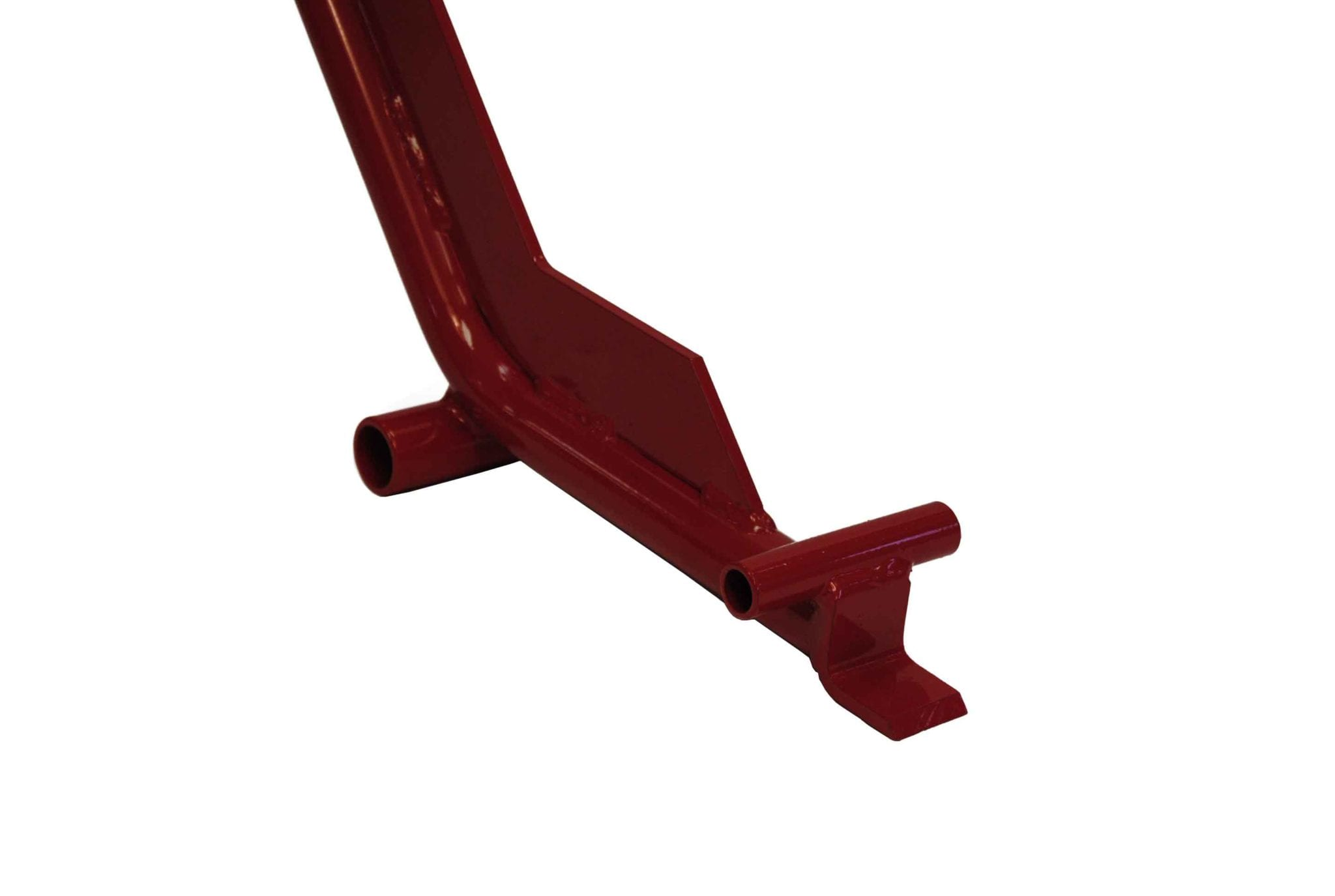 65'' original gondola handle